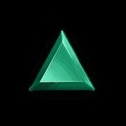 Neat Emerald