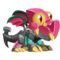Mace Dragon 1