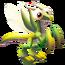 Mantis Dragon 3