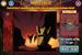 Dungeon Habitat Quest Complete