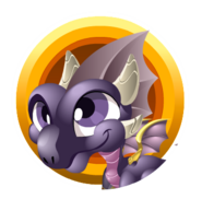 5008 unity dragon