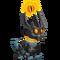 Dark Lord Dragon 1