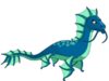 Sea Dragon 3