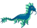 Sea Dragon 3