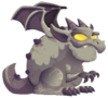 Gargoyle Dragon 2