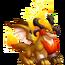 Ifrit Dragon 3