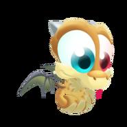 Snake Dragon 1