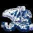 Rorschach Dragon 3