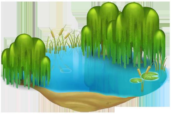Big_Sea_Habitat.png