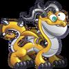 Wacky Dragon 2