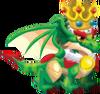 King Dragon 2