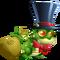 Rockfeller Dragon 1