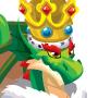 1089 dragon king 3