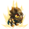 High Malicious Dragon 1