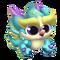 Wind Dragon 1