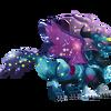 Cosmo Dragon 2