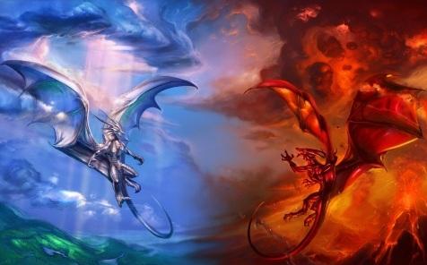 FileIce Dragon Vs Fire T2