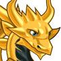 Gold Dragon m2