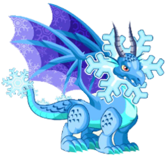 Fichier:Snowflake Dragon.png