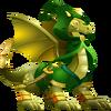 Sylvan Dragon 2