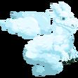 Nube 2
