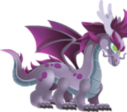 Zen Dragon 2