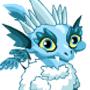Ice Dragon m1