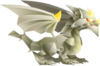 Origami Dragon 2