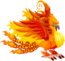 Firebird Dragon 3