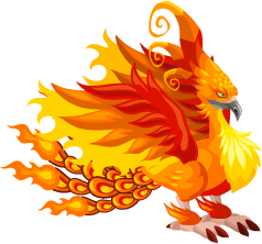 Fichier:Firebird Dragon 3.png