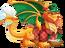 Bavarian Dragon 3