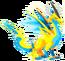 Electric Dragon 3