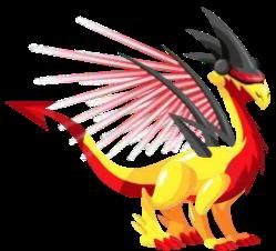 Fichier:Laser Dragon 3.png