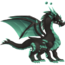 Tesla Dragon 3