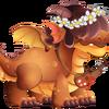 Ukulele Dragon 2