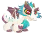 Great White Dragon 1