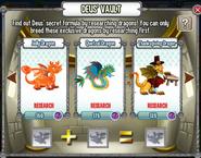 Deus Vault Dragons-5