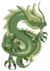 Jade Dragon 3