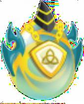 ไฟล์:Pure Electric Egg.png