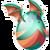 Naughty Dragon 0