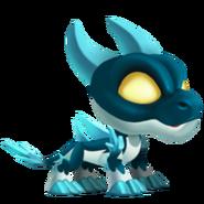 Massif Dragon 1