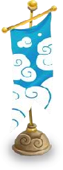 ไฟล์:Cloud Flag.png
