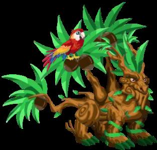 Fichier:Tropical Dragon 3.png