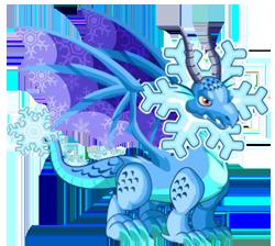 Fichier:Snowflake Dragon 3.png