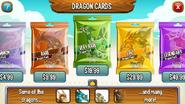 DragonCardsIOS