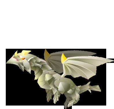 Image Origami Dragon 2ig Dragon City Wiki Fandom Powered By