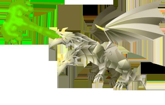Image Origami Dragon Modify 01g Dragon City Fannon Wiki