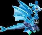 199px-Pure Crystal Dragon 3