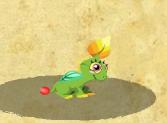 File:Plant Dragon l1-3 lv..PNG