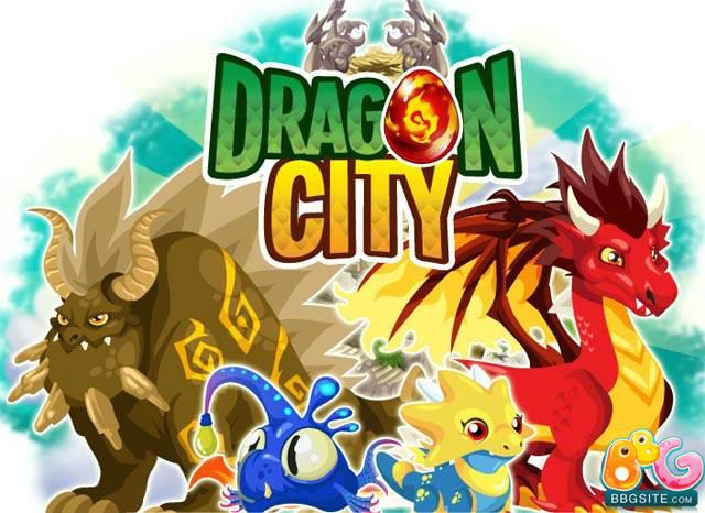 File:Dragon city.png